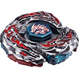 Beyblades JAPANESE Metal Fusion Starter Set #BB108 LDrago Destroyer(Japan import)