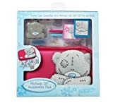 Cheapest Me To You Tatty Teddy Starter Pack (DS Litei) on Nintendo 3DS