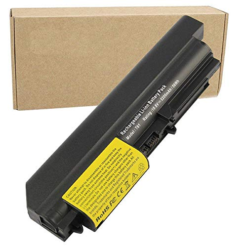 Bateria Notebook Laptop Battery For Ibm Lenovo Thinkpad Battery R60 R60e R61 R61e R61i T60 T60p T61 Z61e Z61m Making Things Convenient For Customers Free Shipping Laptop Batteries