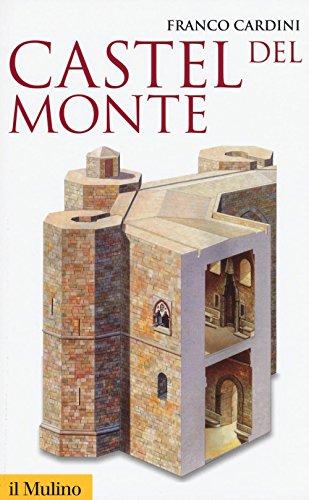 Preisvergleich Produktbild Castel del Monte