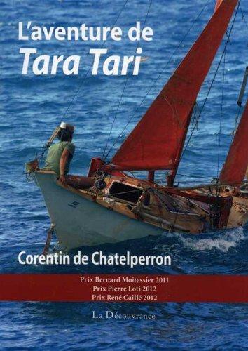 Sur Jute (L'aventure de Tara Tari : Bangladesh-France sur un voilier en toile de jute by Corentin Chatelperron (2011-03-01))