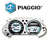 Instrumentenkabel/Armaturenbrett Original Piaggio Code: 58152r für Piaggio Beverly 5002005/2006