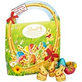 Lindt Gold Bunny Chasse Pack 160G