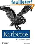 Kerberos : The Definitive Guide  (en...