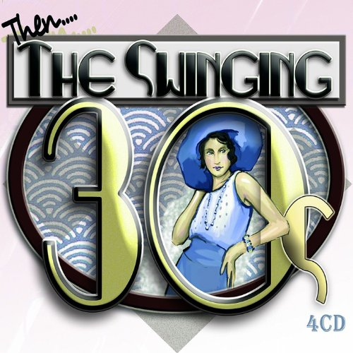 Swinging Thirties (30s)