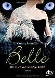 'Belle' von Conny Amreich