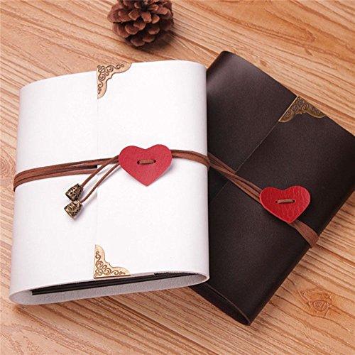 xiduobao-vintage-con-ciondolo-a-forma-di-cuore-motivo-album-per-foto-amore-album-fotografico-per-noz