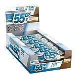 Frey Nutrition Barre di Proteine Marzapane x 1.10 kilograms