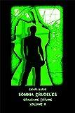 Somnia Crudeles - Band 2: Grausame Träume - Chiara Varus