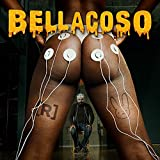 Bellacoso [Explicit]