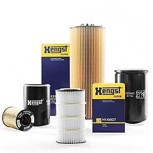 HENGST H90W26 /Ölfilter