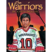 The Warriors (Fiction - Middle Grade)