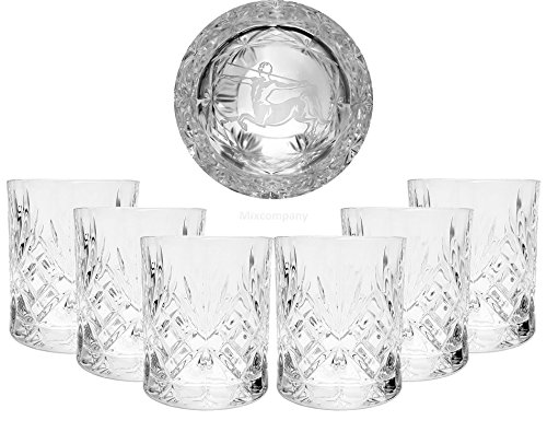 remy-martin-tumbler-glaser-set-6-stuck