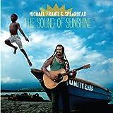 The Sound of Sunshine
