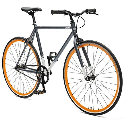 Singlespeed fahrrad in peuerbach - Katsdorf frau sucht mann