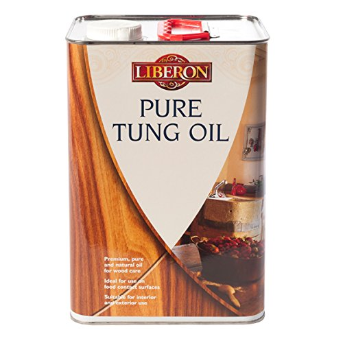 liberon-to5l-5l-pure-tung-oil