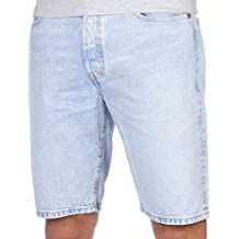 Levi's ® 501 Hemmed Pantalón corto starrl ltwt