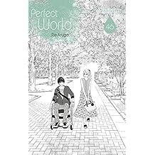 Perfect World - Chapitre 46