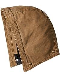 cappotti Amazon Giacche Abbigliamento Uomo it Carhartt e nrTwxqrFW
