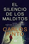 El silencio de los malditos par Pinto