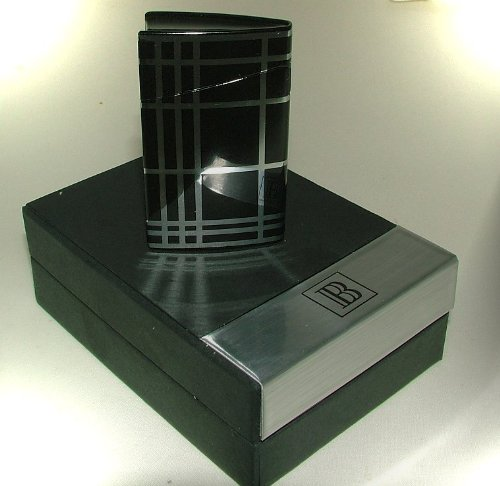 pierre-balmain-electrnico-encendedor-de-gas