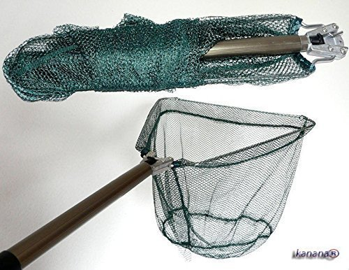 fishing-net-mesh-landing-net-telescopic-landing-net-telescopic-landing-net-kescher033-by-soytich