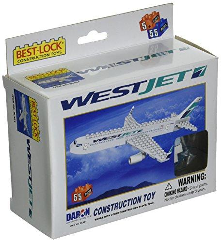 westjet-55-piece-construction-toy