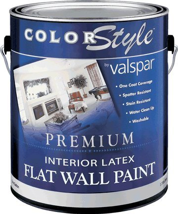 valspar-44-26305-color-style-interior-flat-wall-latex-paint-1-qt-pastel-base-pack-of-4