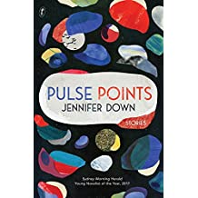 Pulse Points Stories