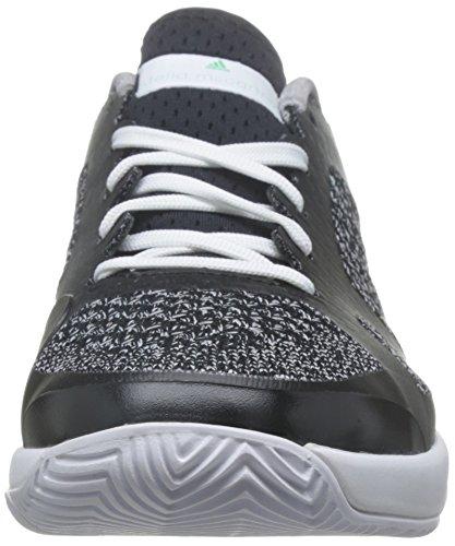 e5259998 ... denmark asmc sort boost ulike adidas svart barrikaden kvinne tennissko  hvit sort hvit farger ffxrvaqwd cb485