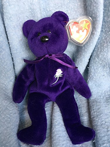 princess-the-bear-ty-beanie-baby-diana-princess-of-wales-commemorative