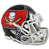 Riddell NFL Tampa bay Buccaneers Revolution Speed Mini Helmet