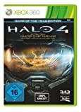 Halo 4 - Game of the Year Edition - [Xbox 360]