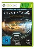 Microsoft Halo 4 Game of the Year Edition, Xbox 360 [Edizione: Germania]