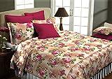 HomeStrap Classic Collection Cotton Doub...