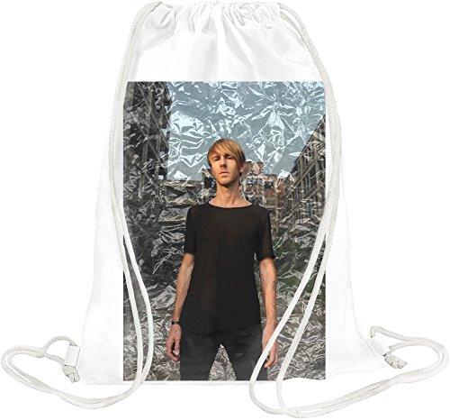 richie-hawtin-plastikman-drawstring-bag