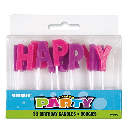Unique Party Supplies