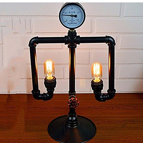 table-lamp-european-home-network-coffee-bar-club-study-water-pipe-lamp