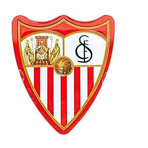 Sevilla Fútbol Club- Caja de