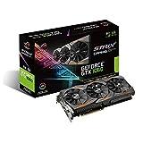 Asus ROG Strix GeForce GTX1060-6G
