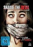 Shame the Devil -