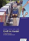 ISBN 9783804555655