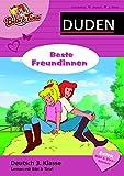 Deutsch 3. Klasse - Bibi und Tina beste Freundinnen