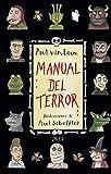 Manual del terror (Las Tres Edades nº 285)