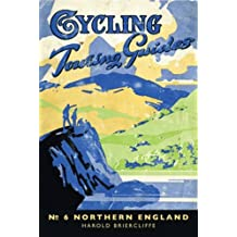 Cycling Touring Guide: Northern England
