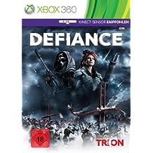 Defiance - [Xbox 360]