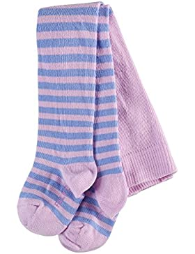 FALKE Unisex Baby Strumpfhose Stripe