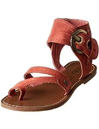 Amazon.fr   Les P tites Bombes - Chaussures   Chaussures et Sacs 20bc0a5f2f25