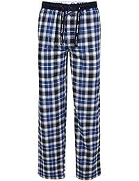 Hommes Tokyo Laundry Richmond Vêtement De Loisirs Confort Bas De Pyjama