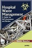 Hospital Waste Management Agsar